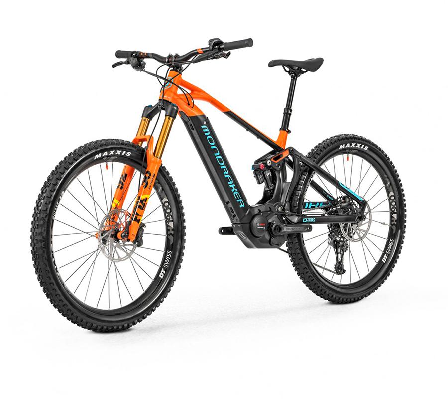 Bicicletas electricas e-bikes