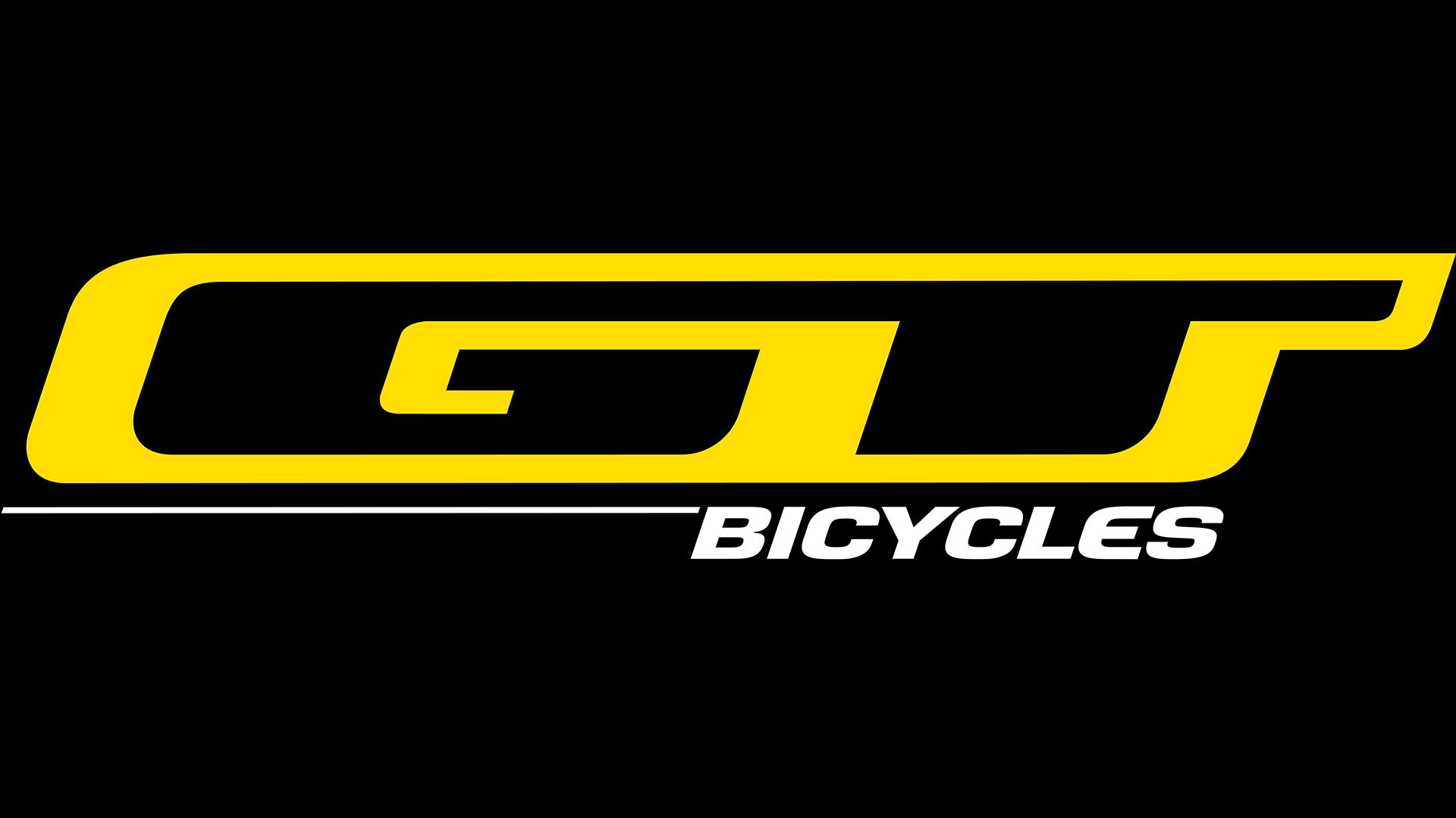 bicicletas-gt-bikes