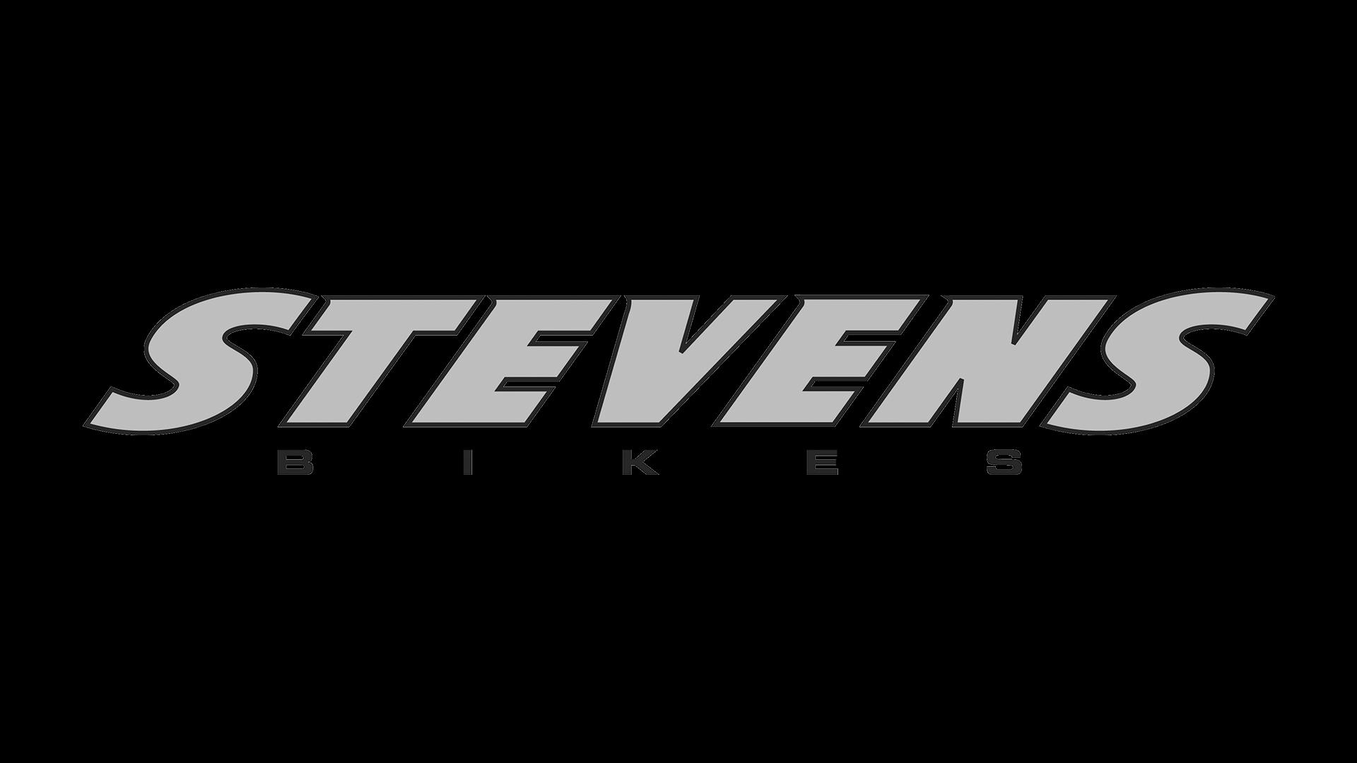 bicicletas-stevens-bikes