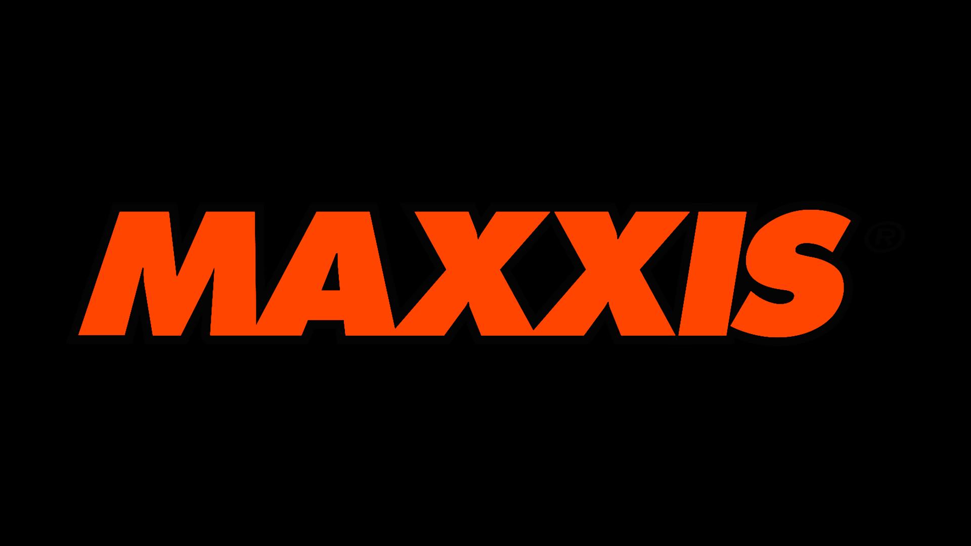 Cubiertas maxxis