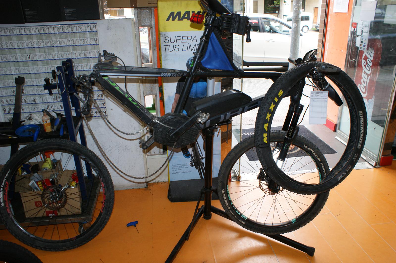 taller-de-reparaciones-de-bicicletas-y-patines-en-logroño