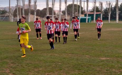 equipo-infantil-de-football-de-logroño