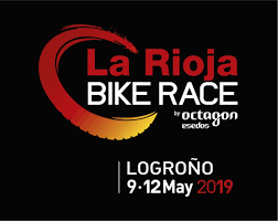 la rioja bike race