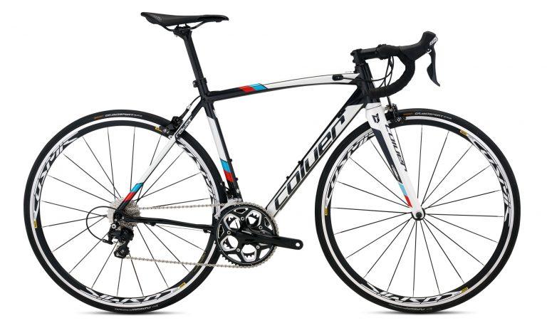 bicicletas-Coluer-Radar_60-black_white