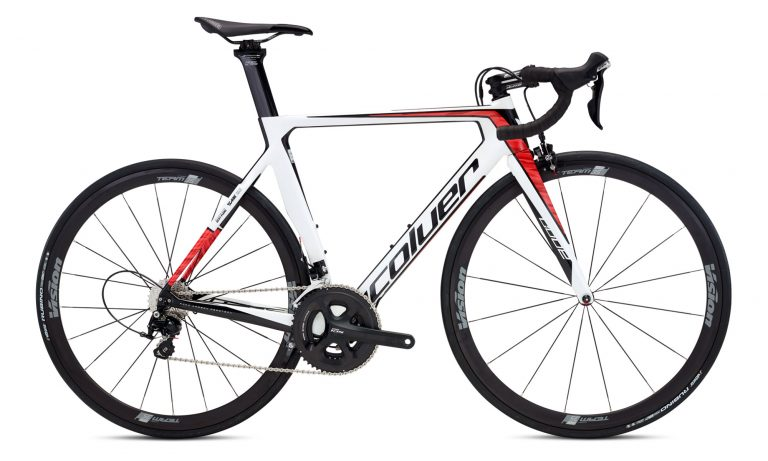 bikes-Coluer-Code_5-0-white_black