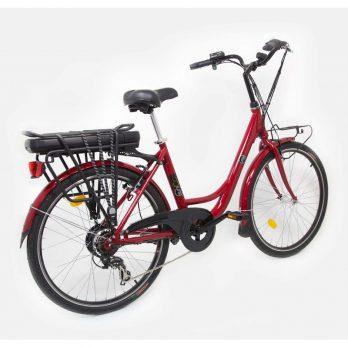 bicicleta-electrica-lfb-ct26-15-con-asistencia