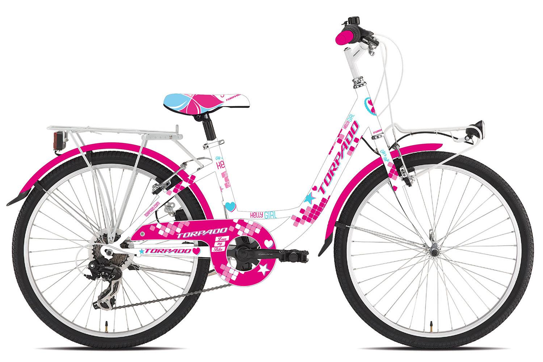 bicicleta-kelly-t611-rosa-niña