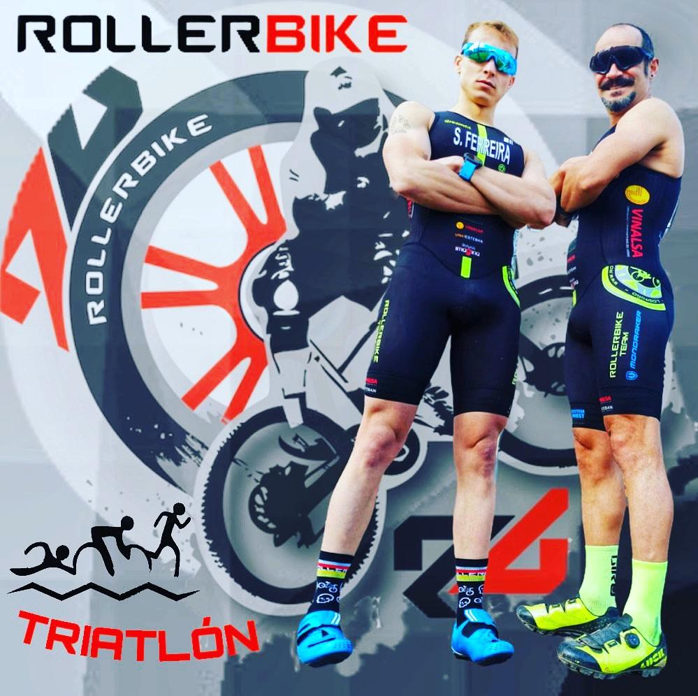 club triatlon logroño